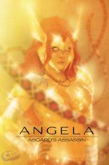 Phil-noto-variant-Angela-Asgards-Assassin