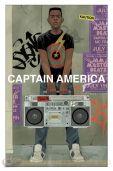 Phil-noto-variant-Captain-america