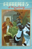 Phil-noto-variant-Guardians-of-the-Galaxy