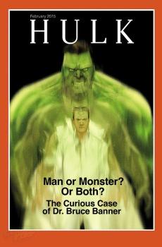 Phil-noto-variant-Hulk