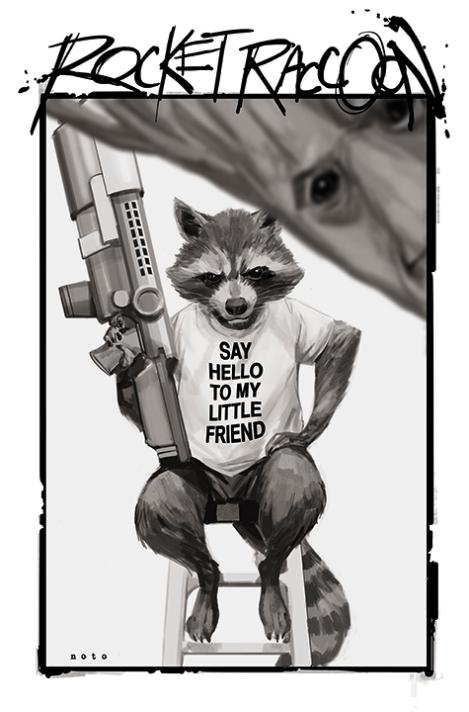 Phil-noto-variant-Rocket-raccoon