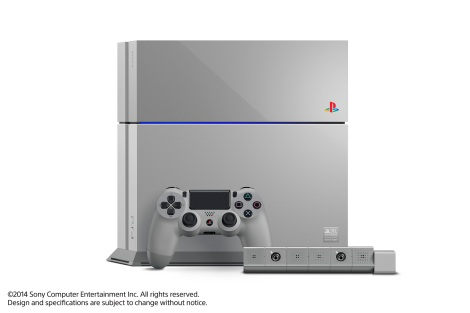 PlayStation-20th-anniversary-edition