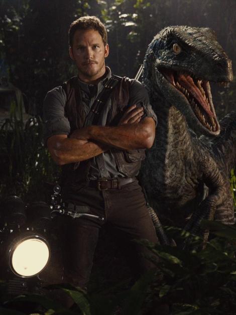 raptor-big