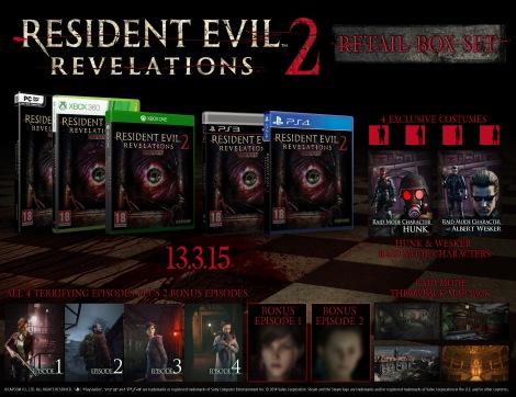 Resident-evil-revelations-2-retail