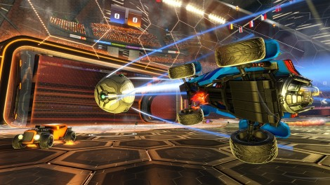 Rocket-League-Aims-to-Deliver-a-Mix-of-Sports-and-Action-in-Spring-2015-462989-2