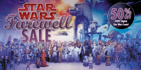 star-wars-farewell-dark-horse