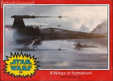 Star-Wars-The-Force-Awakens-X-Wings