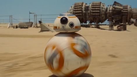 star_wars_the_force_awakens_b-88