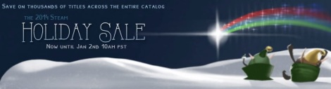 Steam-Holiday-sale-2014