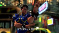street-fighter-v-pc_playstation-4_247538