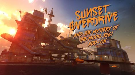 SunsetDLC
