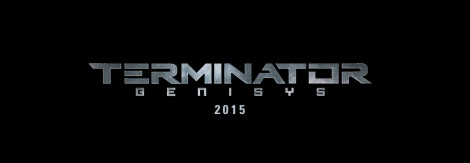 Terminator-Genysis-head