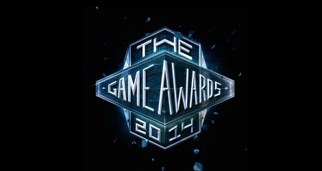the_game_awards-gamers