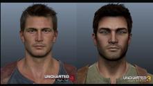 uncharted-4-panel-1