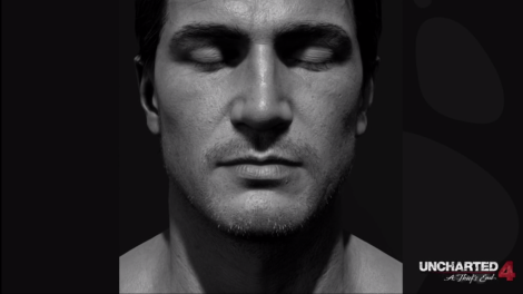 uncharted-4-panel-2