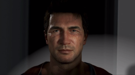 uncharted-4-panel-4