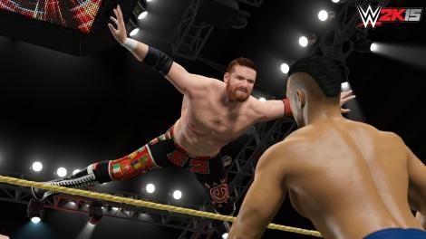WWE15-1