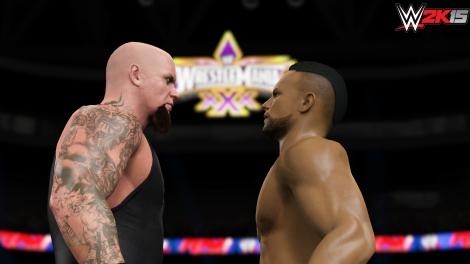 WWE15-2