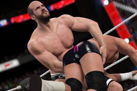 WWE15-4