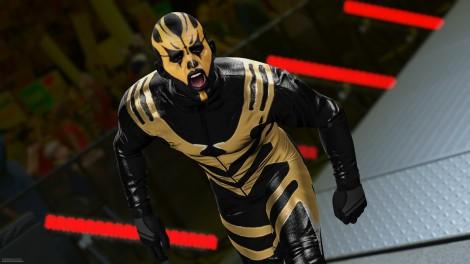 WWE15-5