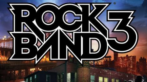 1885919-box_rockband3
