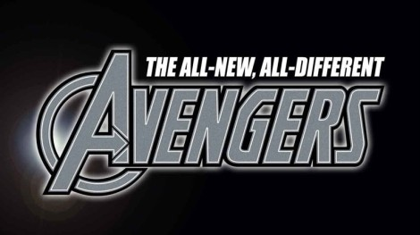 All-New_All-Different_Avengers