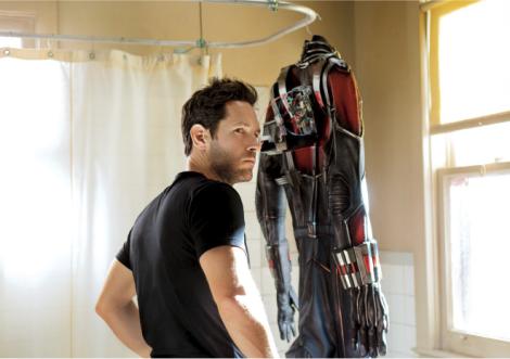 Ant-Man-EW-1