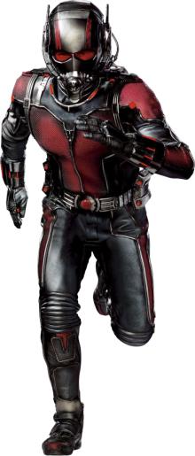 Ant-Man-EW-4