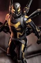 Ant-Man-EW-6