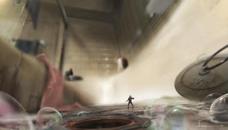 Ant-Man-EW7