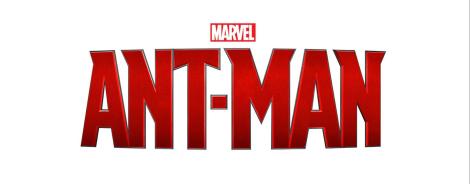 Ant-man-header