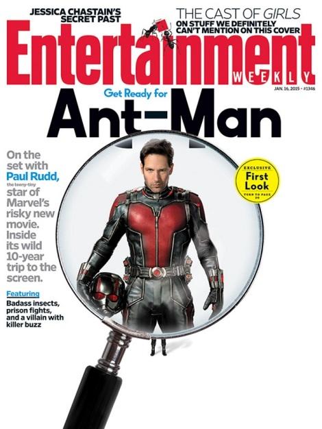 Ant-Man-Paul-rudd-Entertainmen-Weekly