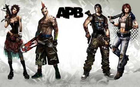 apb__reloaded_2011-01-04_17-47-29