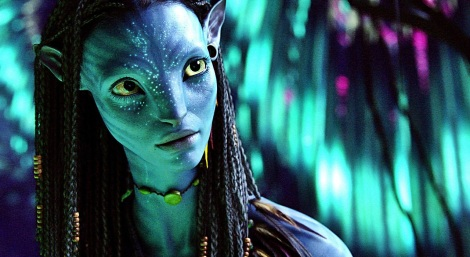 Avatar-2-Movie