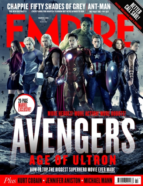 Avengers-aou-empire-1