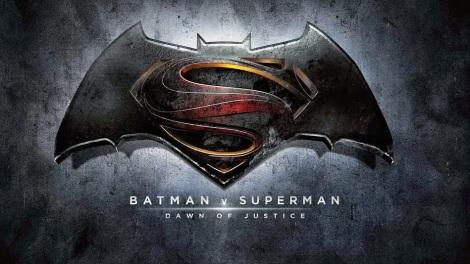 batman-v-superman-dawn-of-justice-dc-s-batman-vs-superman-release-date-decision-was-it-right