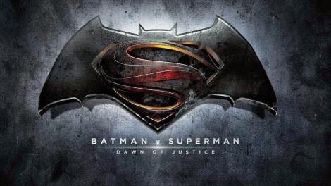 batman-v-superman-dawn-of-justice-dc-s-batman-vs-superman-release-date-decision-was-it-right
