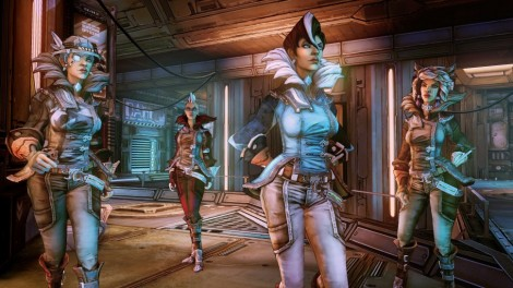 borderlands-the-pre-sequell-lady-hammerlock
