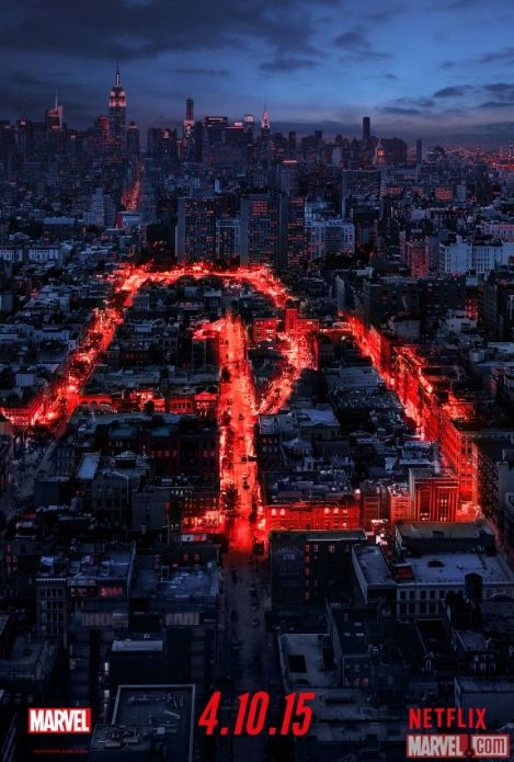 Daredevil-motion-poster