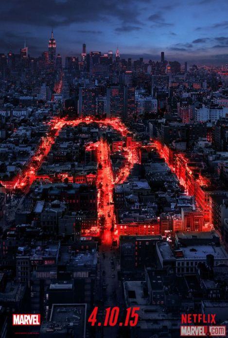 Daredevil-motion-poster