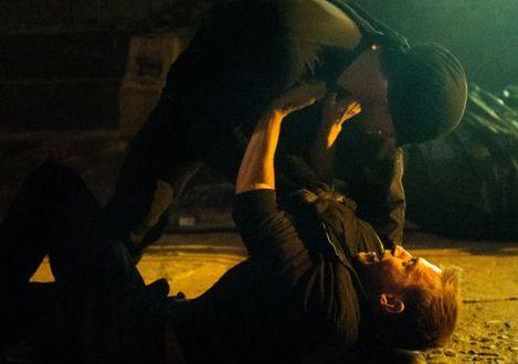Daredevil-screen
