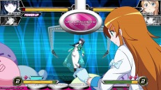 dengeki-bunko-fighting-climax-2