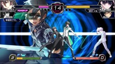dengeki-bunko-fighting-climax-3