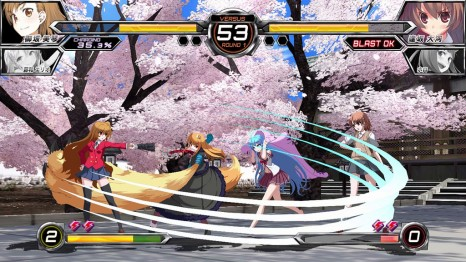 dengeki-bunko-fighting-climax-5