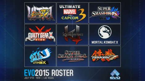 evo-2015-lineup