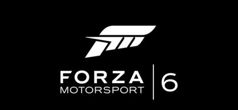 Forza6-1