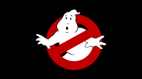 ghostbusters_symbol_wp_by_chaomanceromega-d5266ef