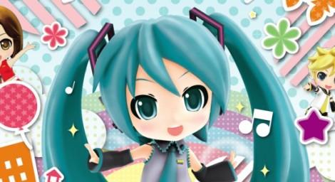 Hatsune-Miku-Project-Mirai-DX_carátula-550x300