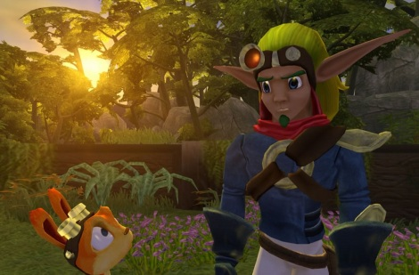 jak_2_ps2_microplay_2