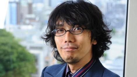 Jiro_Ishii-770x433